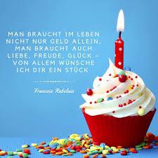Beste 20 Geburtstagswünsche 80 Geburtstag Beste Wohnkultur