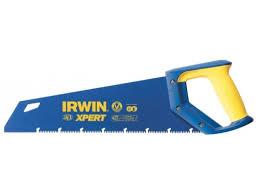 Купить <b>ножовку IRWIN</b> Xpert 10505544 Toolbox <b>375 мм</b>, с ...