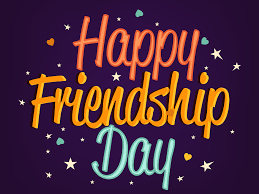 When Is Friendship Day 2019 Heres The History Significance