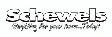 logo schewels