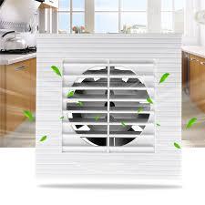 air vent exhaust toilet bath fan