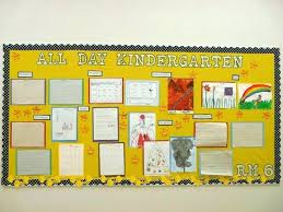 office bulletin board ideas yellow. Bulletin Board Design Office. Ideas For Office Cork Designs Best . E Yellow R