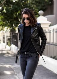 harper and harley sara donaldson iro leather jacket fashion blogger style outfit 5