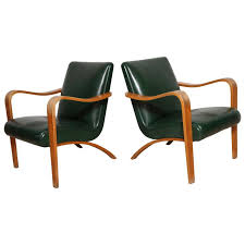 medium size of thonet bentwood chairs thonet bentwood chairs canada thonet bentwood chairs antique thonet bentwood