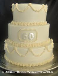 Embree House Wedding Cakes Specialty Cakes
