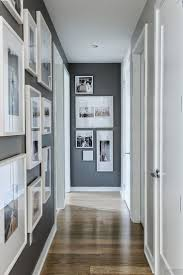 Paint Colors For Long Narrow Living Room 17 Best Ideas About Narrow Bedroom On Pinterest Narrow Bedroom