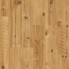 style selections 8 in w x 4 23 ft l heritage pine wood plank laminate