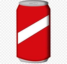 cola clipart. Perfect Clipart Soft Drink Juice Cola Fast Food Sprite  Soda Can Cliparts Throughout Clipart