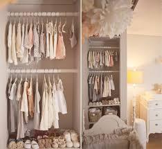 Baby Girl Bedroom Theme Ideas Fresh Bedrooms Decor Ideas