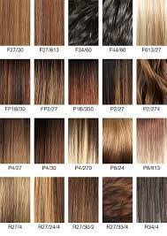 Freetress Wig Color Chart Freetress Ombre Color Chart Google Search Ombre Color