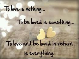 Lovely Couple Quotes Unique Lovely Couple Quotes Entrancing 48 Most Romantic Whats App Dp For