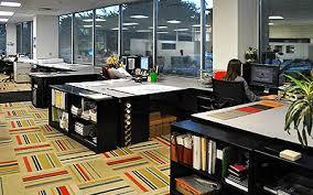 open plan office design ideas. plain design does office design affect an employeeu0027s mood on open plan ideas l