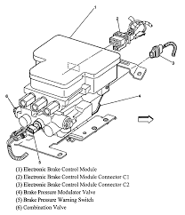 Wabco abs wiring diagram plug together with wabco abs wiring diagram further meritor abs wiring diagram