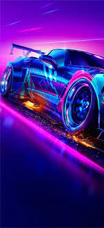 need for speed heat 2019 4k iPhone X ...