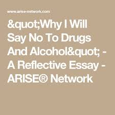 best chapter images confucius quotes words   why i will say no to drugs and alcohol a reflective essay