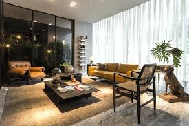 loft furniture toronto. Modern Loft Furniture Collect This Idea 7 Toronto .