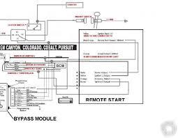 05 saturn ion redline alarm remote start page 3 posted image