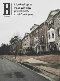 basement i wish i could stay here. Plain Basement Photo 2 Of 10 Edits Basement Earl Grey I Wish Could Stay Here Lovely  Lyrics Inside