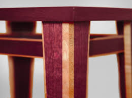 purple heart wood furniture. Purpleheart Wood Furniture Purple Heart D