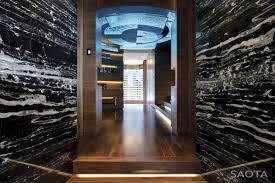 Amazing House Interior - Amazing house interiors