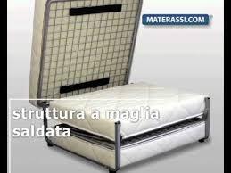 Ikea furniture and home accessories are practical, well designed and affordable. Pouf Letto Trasformabile In Letto Singolo Il Pouf Letto Piu Venduto In Offerta Youtube