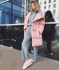 На Марине @mgolomazdina •<b>Пальто стеганое</b> облегченное ...