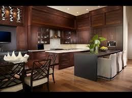 Tropical Kitchen Design Unique Design Inspiration