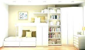 Bedroom Wall Units For Storage Simple Wonderful Wall Cabinets For Bedroom Wall Cabinet Design Home