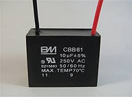 where to buy ac capacitors locally. Exellent Buy FAN CAPACITOR CBB61 10uf 250V 2 WIRE Throughout Where To Buy Ac Capacitors Locally K