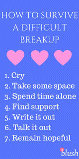 Best 25 Breaking Up Ideas On Pinterest Breaking Up Quotes