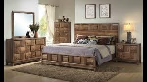 amazing furniture designs. Creative WOOD Furniture And House Ideas 2017 - Amazing Wood Designs Chair Bed Table Sofa