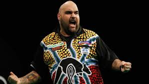 Image result for kyle anderson darts