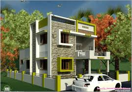Best Home Design Front View Home Ideas View Views Homes Design Front Architectures