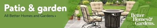 better homes and gardens outdoor cushions. Better Homes And Garden Patio Cushions Shelf Furniture . Gardens Outdoor O