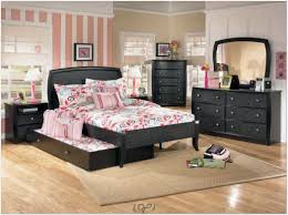 nursery furniture for small spaces. Bedroom Furniture : Teen Boy Baby For Small Spaces Diy Room Decor Girls Nursery A