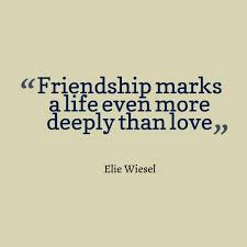 Quotes About Friendship And Distance Interesting Long Distance Friendship Quotes Friends Uplift The Soul