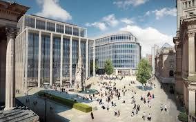 pwc london office. plain london intended pwc london office