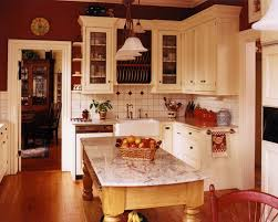 red country kitchen designs. Simple Kitchen Extraordinary Design Ideas Red Country Kitchen Designs 20 Beautiful  Granite Countertops Decorating Strikingly With