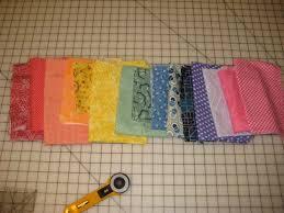 Bubble Quilt – Puff Blanket – Biscuit Quilt | Awaiting Ada & Bubble Quilt – Puff Blanket – Biscuit Quilt Adamdwight.com