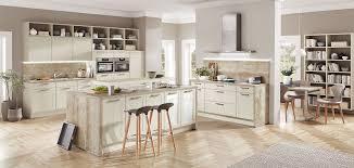 Küche Freie Sicht Ins Wohnzimmer Bauemotionde