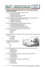 Demikian yang bisa kami sampaikan mengenai keterangan berkas dan share file buku guru dan contoh soal matematika kelas 10 semester 1 kurikulum 2013. Kunci Jawaban Buku Esps Matematika Kelas 5 Kurikulum 2013 Guru Ilmu Sosial