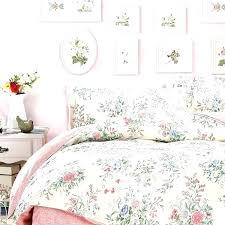 ikea bed linen bed linen fl bedding fl bed sheet bed sheets fl bed sheets bed