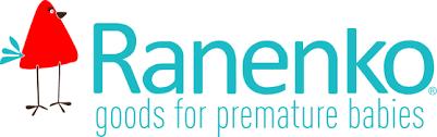 Товары для маловесных и недоношенных детей