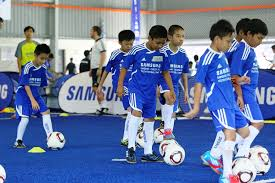 Chelsea new player signings 2021: Sunshine Kelly Beauty Fashion Lifestyle Travel Fitness Samsung Chelsea Fc Youth Football Camp Advocate Healthy Living