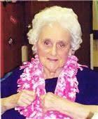 Martha Schultheis Obituary (1919-2012) - Canastota, NY - Oneida ...
