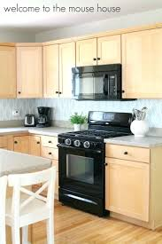 textured wallpaper backsplash kitchen best for full size of wallpapers
