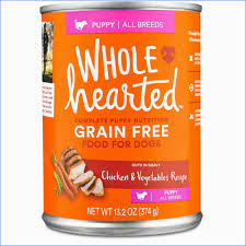 petco dog food whole earth. Wonderful Food Best Dog Food At Petco Luxury Wholehearted Grain Free Puppy Chicken And  Ve Able Recipe To Whole Earth
