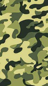 Camouflage iPhone Wallpapers - Top Free ...