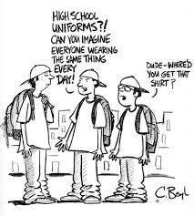 essay uniforms school against term essays com essay uniforms school against