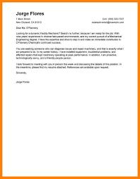 Caregiver Resume Objective Tomyumtumweb Com